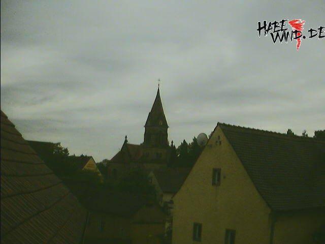 Neuendettelsau 2.6.2013 um 12:27 Uhr