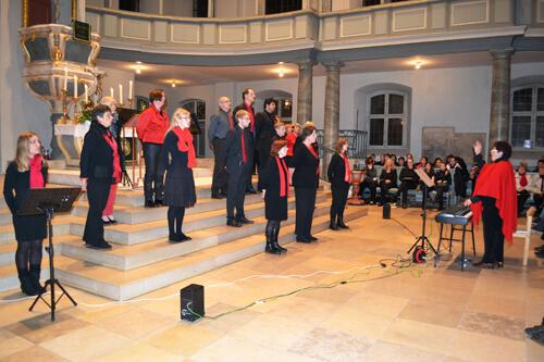 a Chorkonzert Sä.-Gruppe Ansbach 11-2013 002