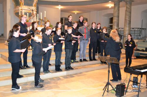 a Chorkonzert Sä.-Gruppe Ansbach 11-2013 015