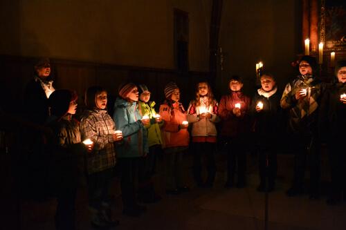 a Petersauracher Weihnachtskonzert 2013 001