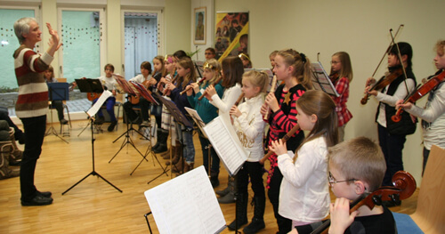 a 201312_Orchester1
