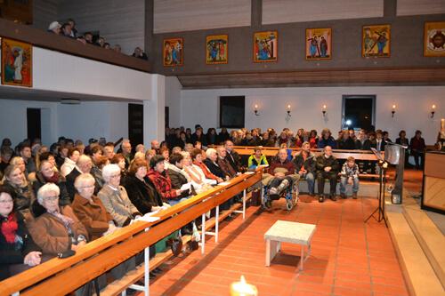 a Windsbach MGV Eintracht Weihn.-Konzert 2013 003