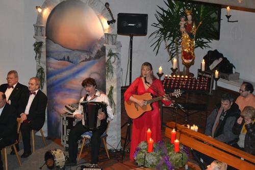 a Windsbach MGV Eintracht Weihn.-Konzert 2013 008