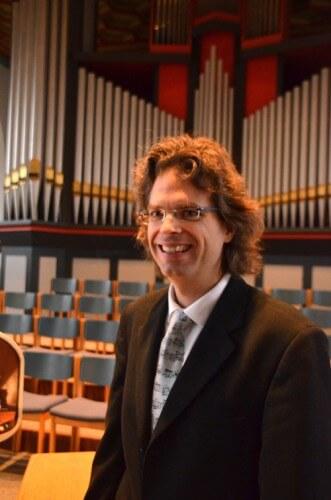 a 3_Neuendettelsau_Kirchenmusik2014_Querbach 011