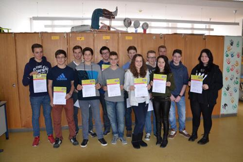a Abschlussveranstaltung Markgraf-Georg-Friedrich Realschule in Heilsbronn 16.1.14 (36)