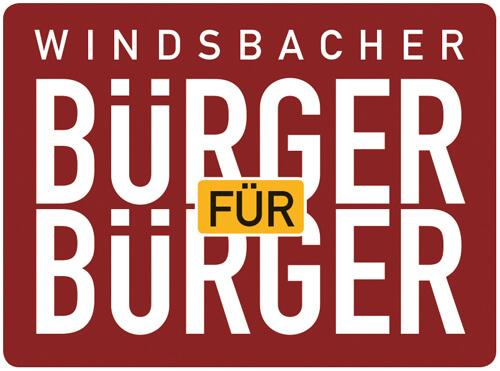 a Logo BfB