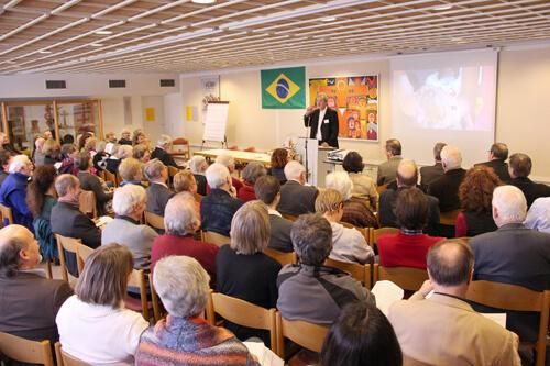 a Symposium_Brasilien_presse