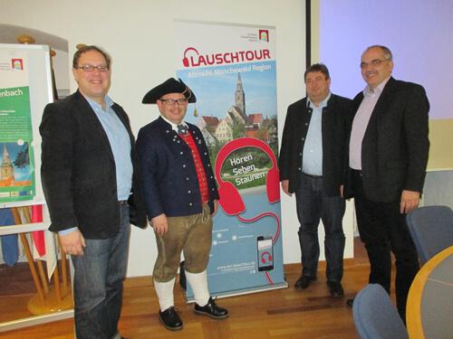 a Lauschtour AMR_Pressefoto 003